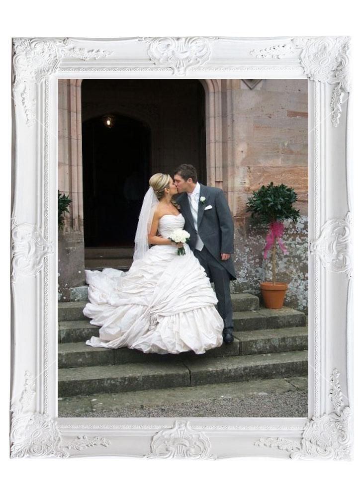 wedding-couple_frame